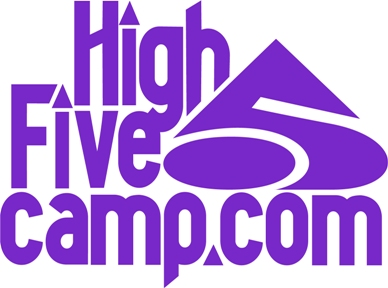 High Five Camp