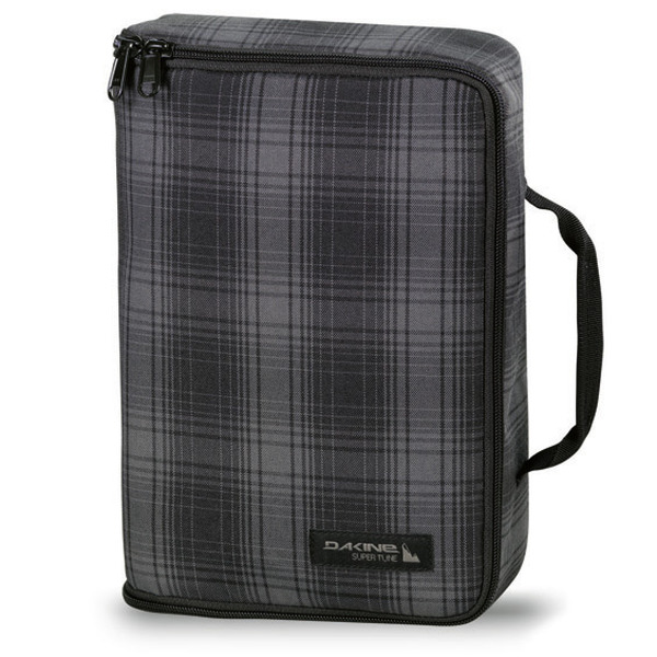 Dakine Super Tune Case