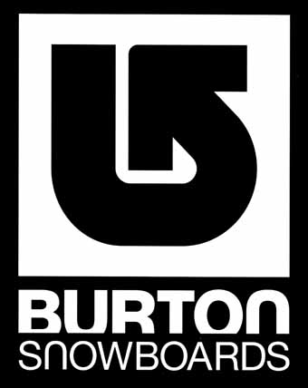 why you pick the burton snowboard over a board from