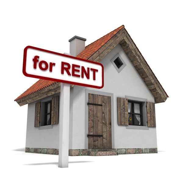 Find Rent Houses: How To Find Rental Accommodation For Your Ski Season