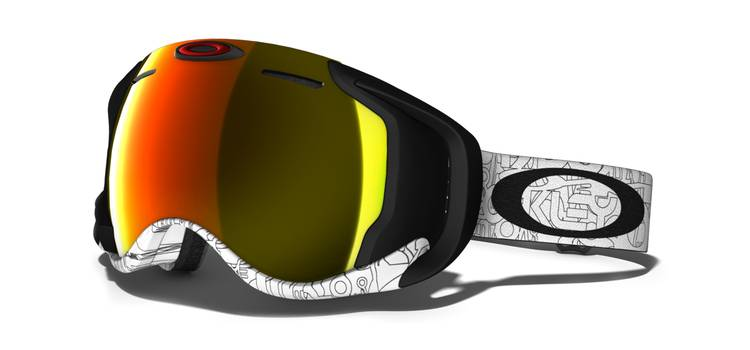 best oakley goggles for snowboarding  Are GPS / HUD Enabled Goggles Useful For Snowboarding?