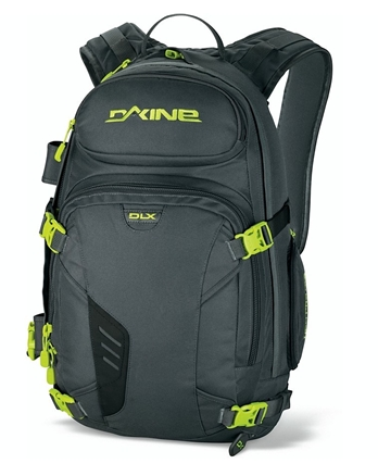 Good Snowboard Backpack Recommendations
