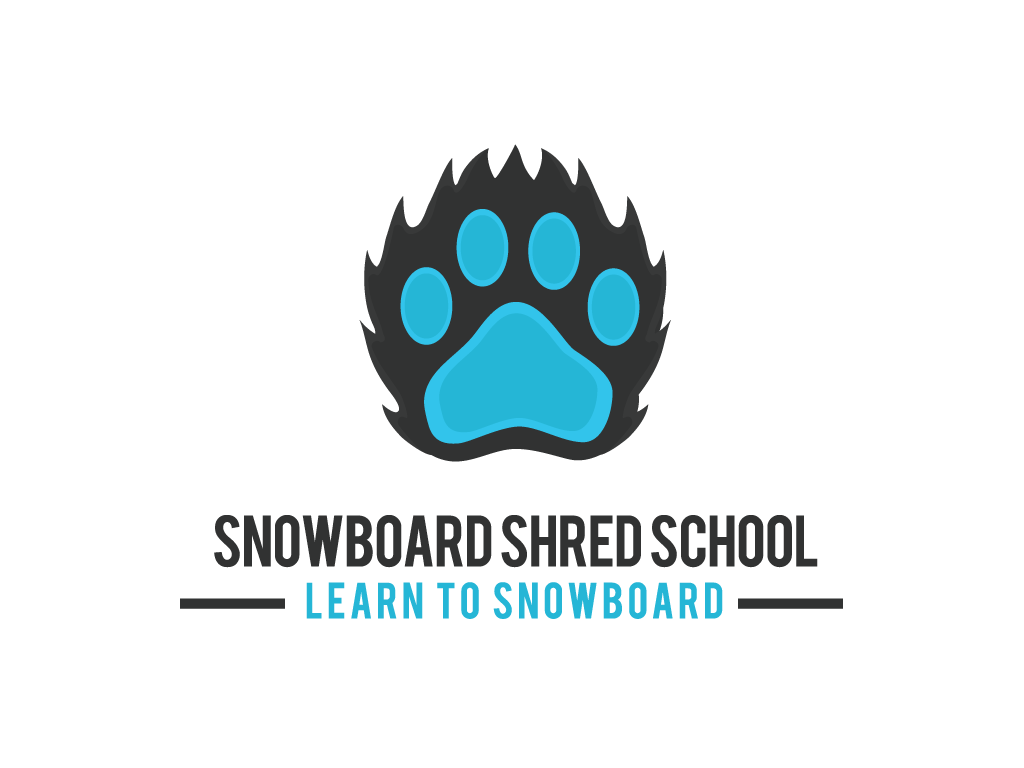 Snowboard Shred School